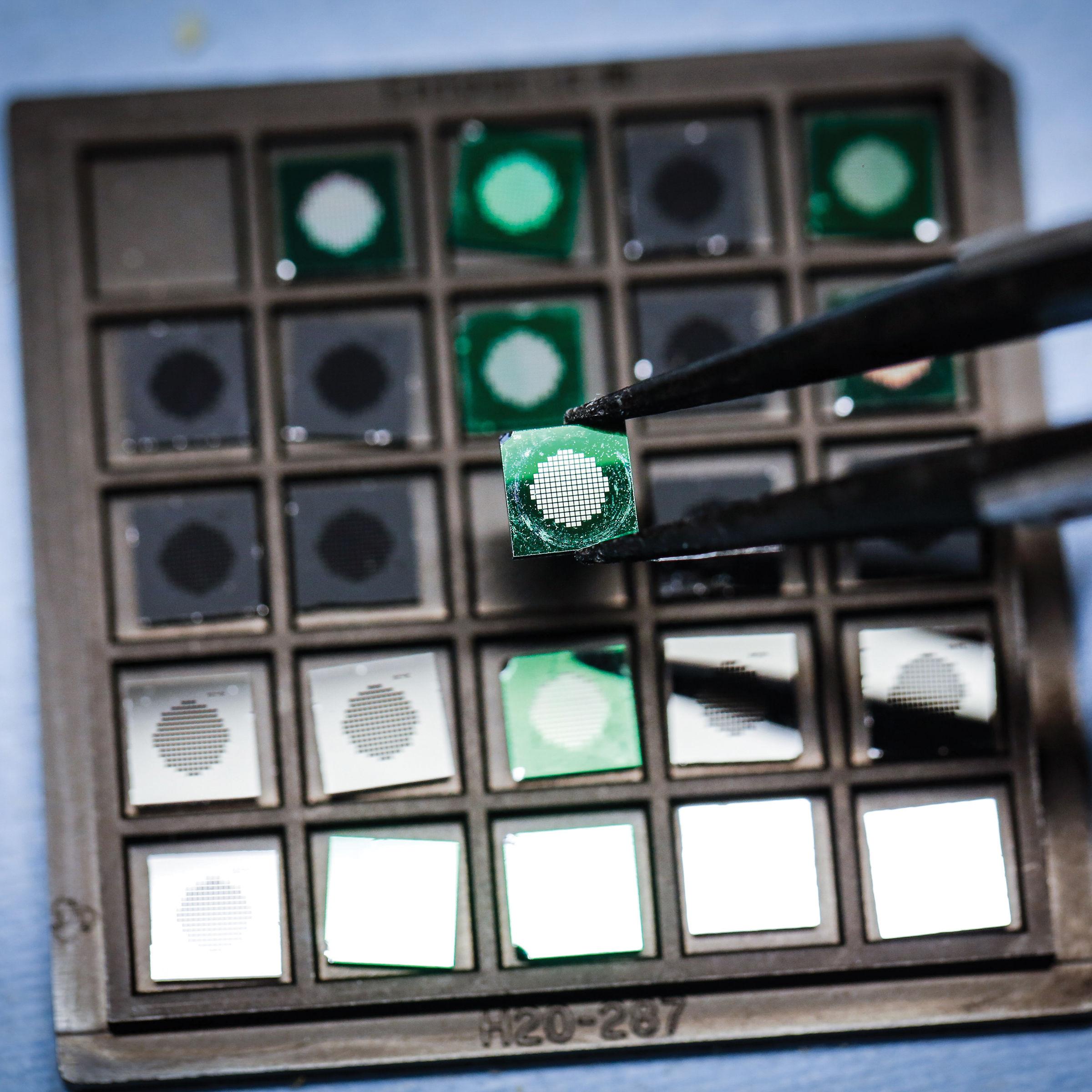 0617 nanotech feature microchips xjmcba
