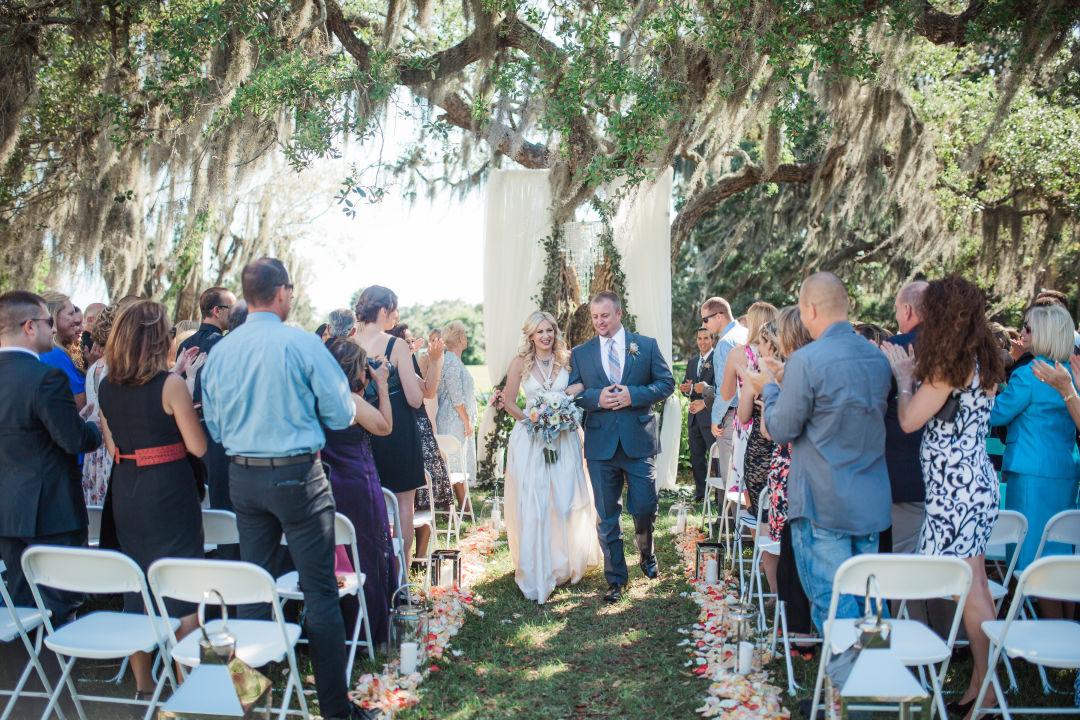 Alicia brian wedding tomlinson 0832 dctrsg