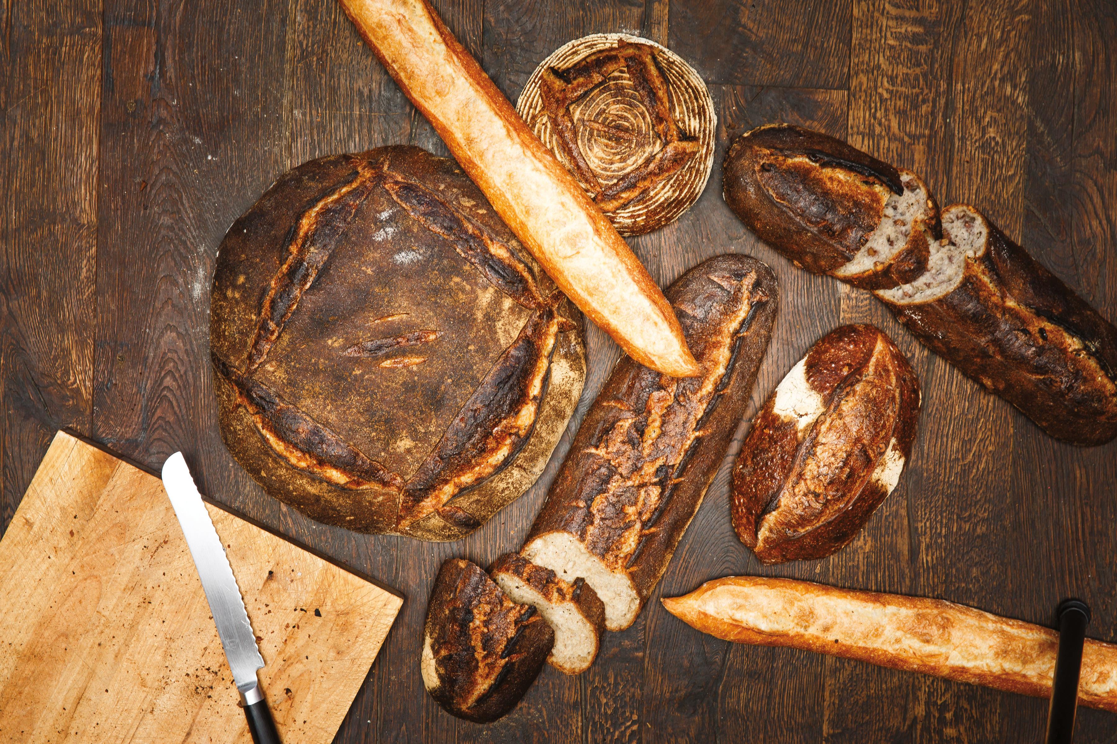 Pomo 0117 eat kens artisan breads qpbr3e