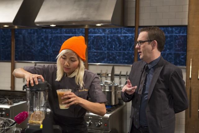 nong slays competition to win chopped portland monthly