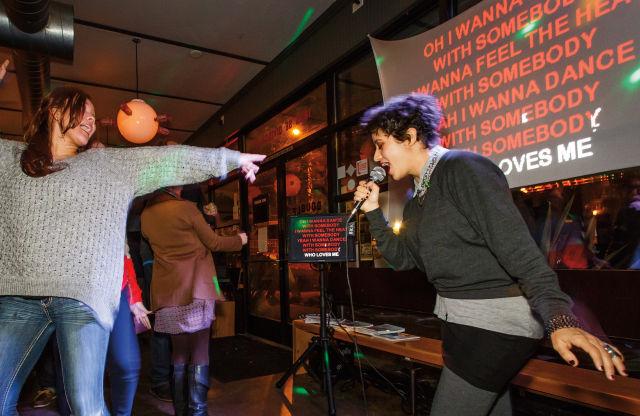 0218 dates karaoke w0inku