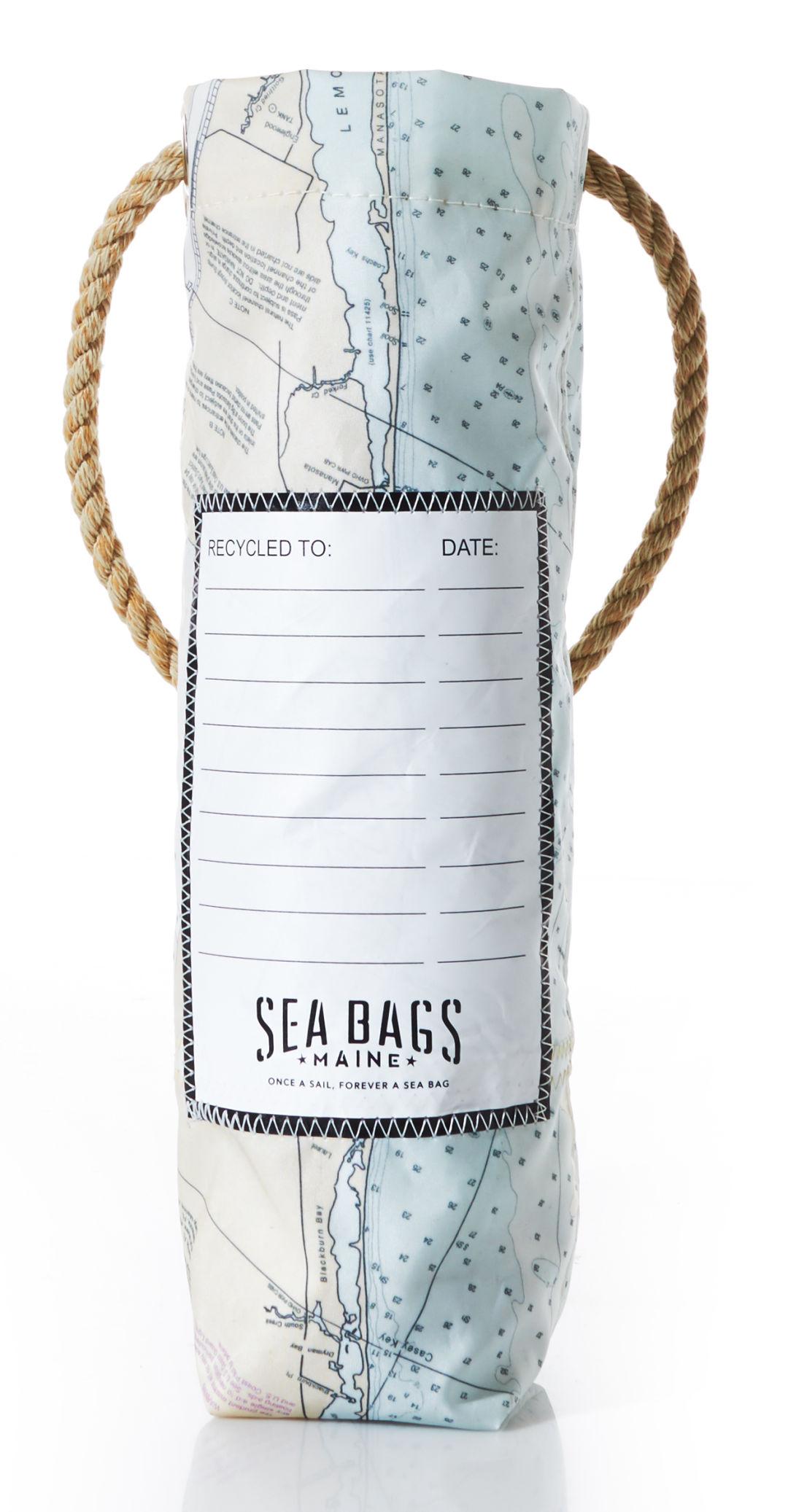 Custom winebag sarasota alt1 beqzzc
