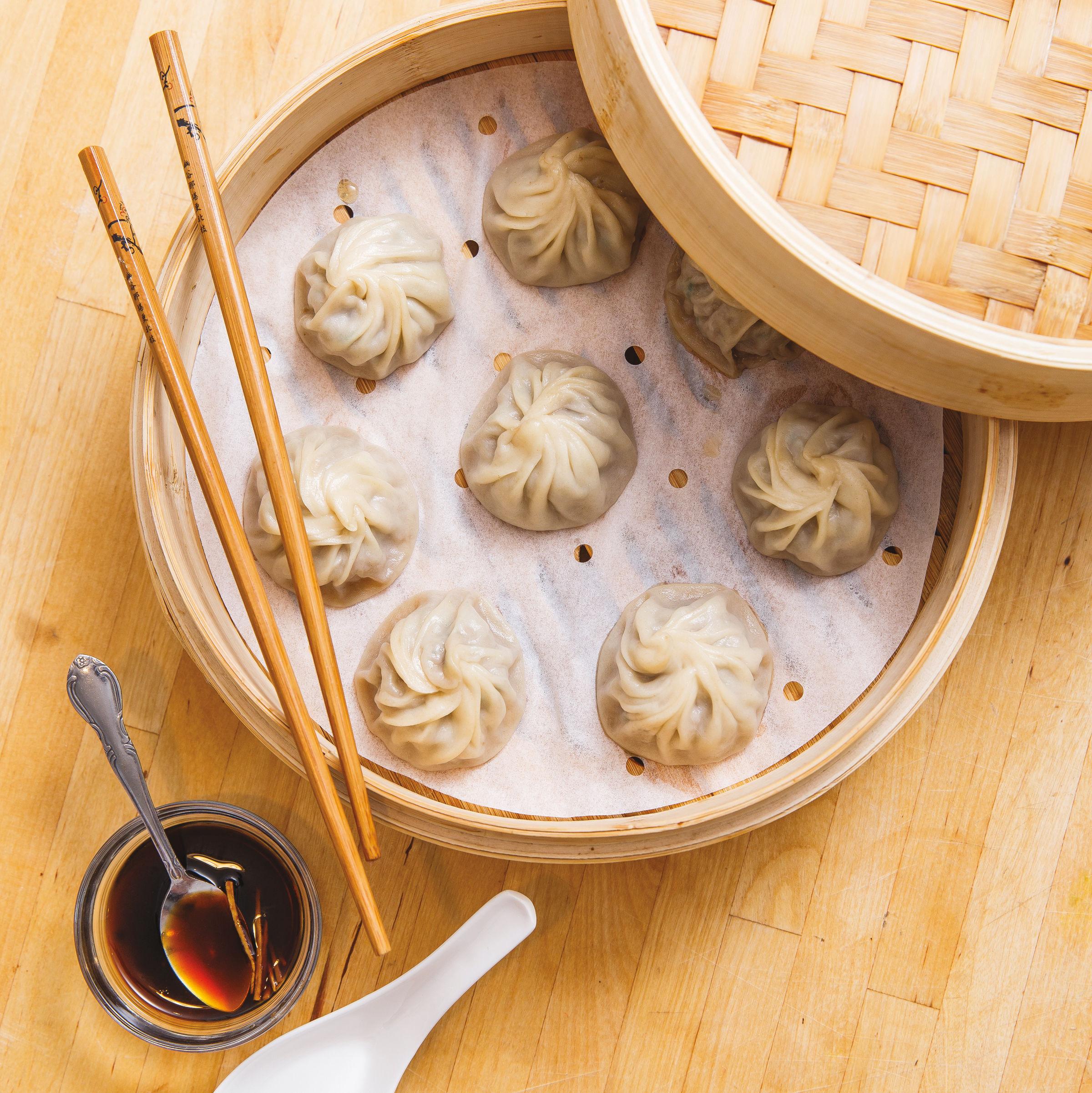 Pomo 0217 dumplings jasper shen xlb featured mddzjt