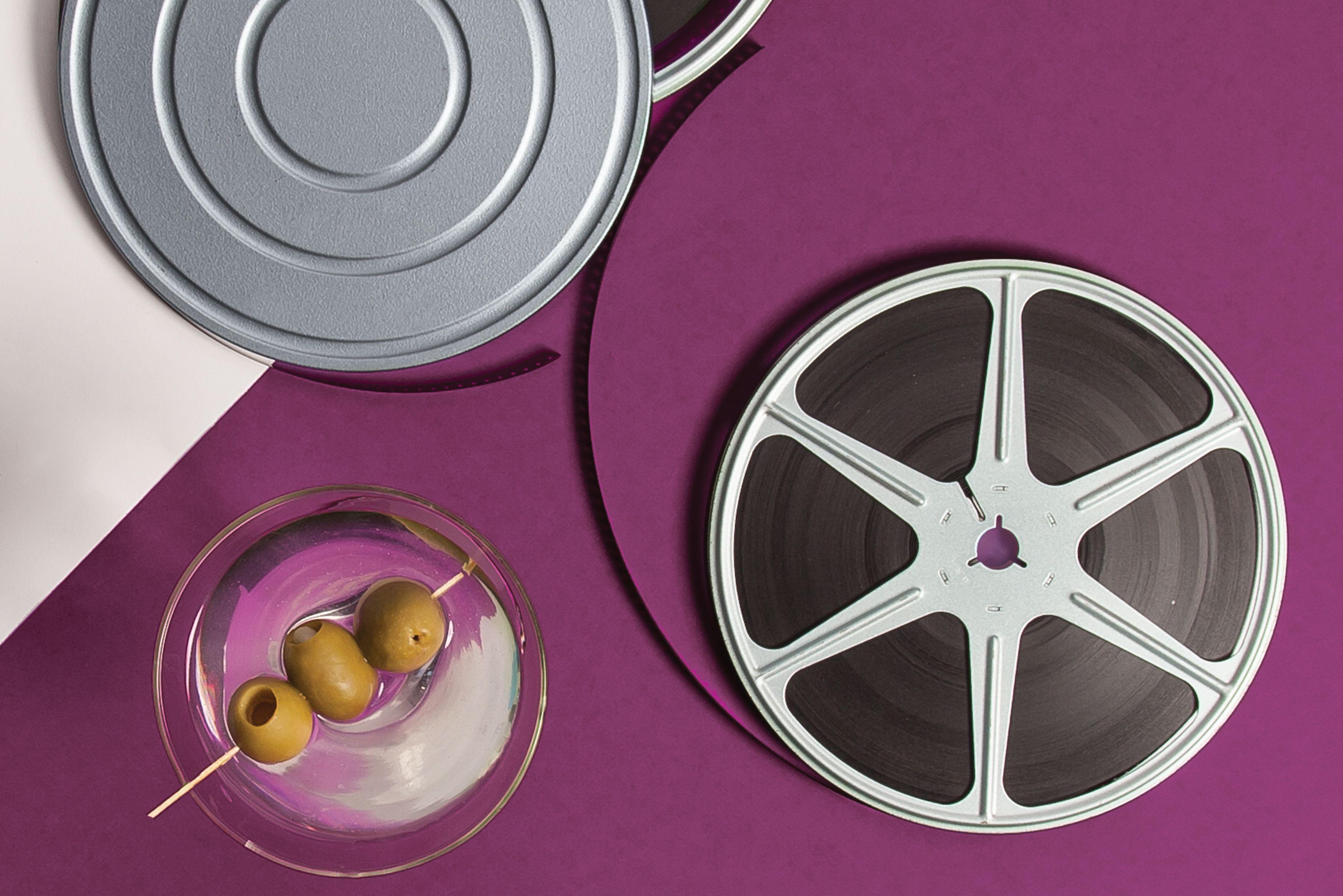 Mhollersmagbestofproduct cinebistro nv2eip