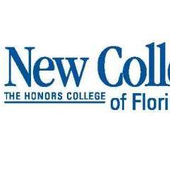 New college logo jvg3dk