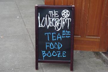 Lovecraft1 qjihk7