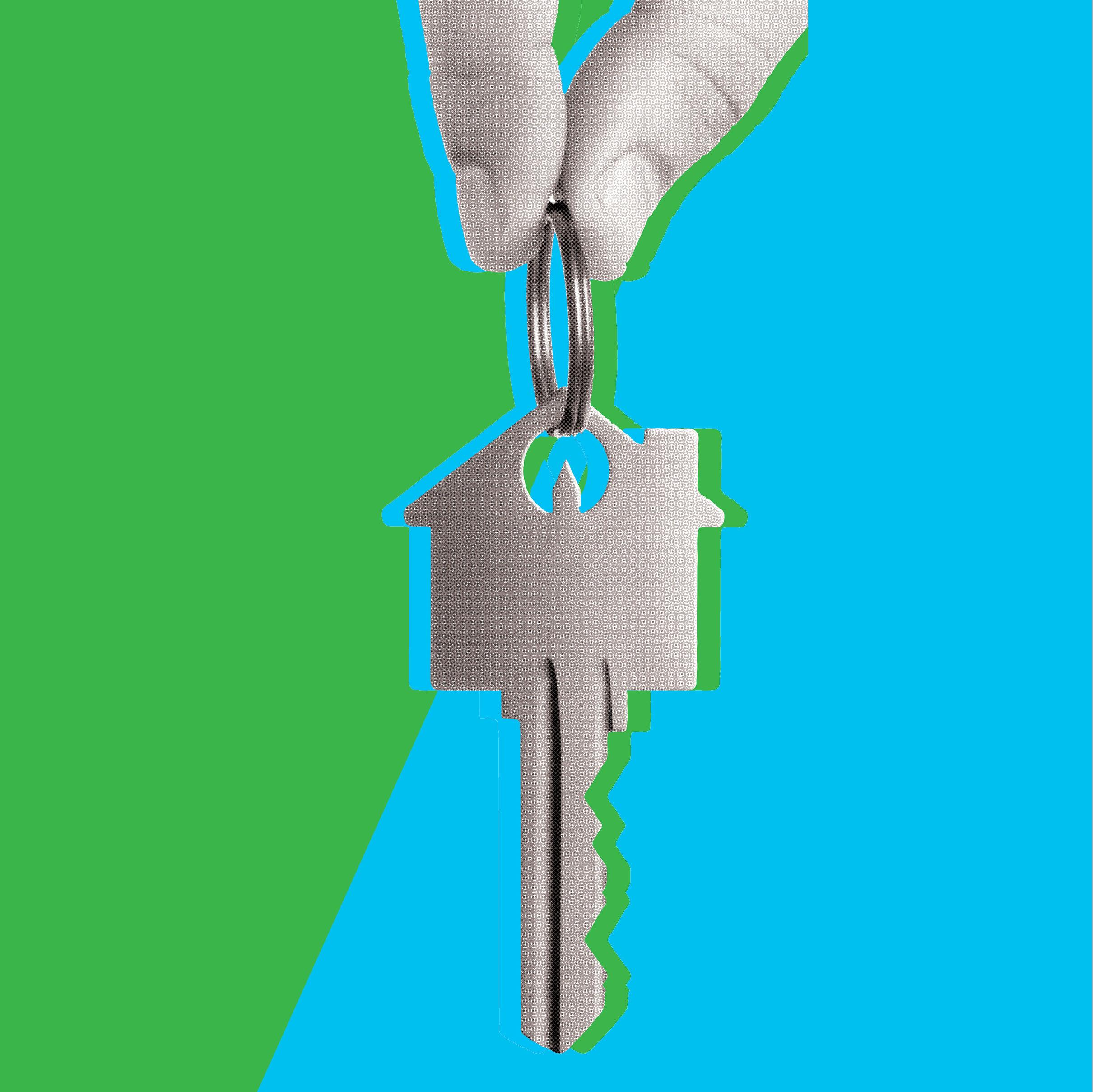 0418 shakedown homeownership oajozm