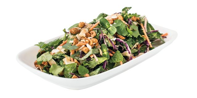 Pmha 16 dining boundary departure shaved collard salad sit712