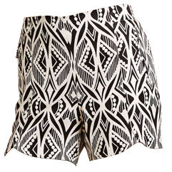 Brunch shorts mergqg