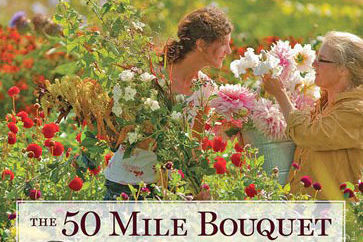 50 mile bouquet crop icnxjd