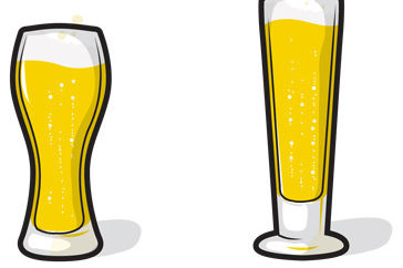 07 50 beervana choosing glass x9ncp6
