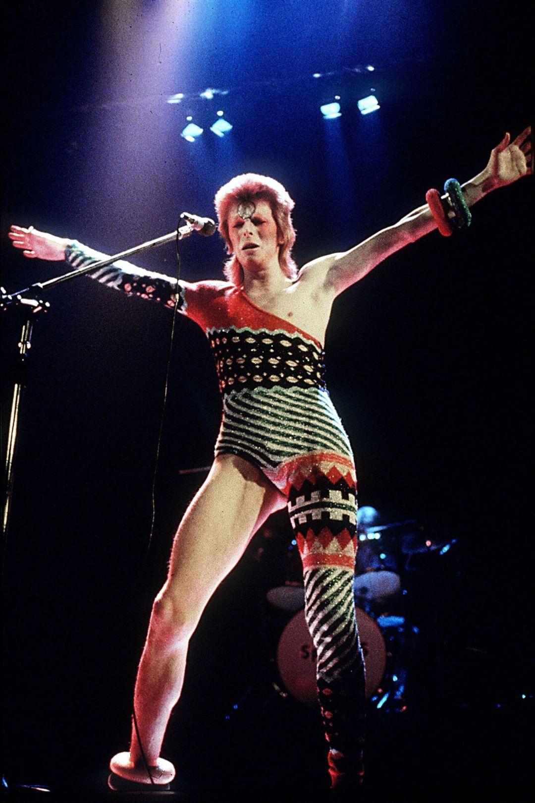 Bowie knit jumpsuit  courtesy vogue  lnpz1o
