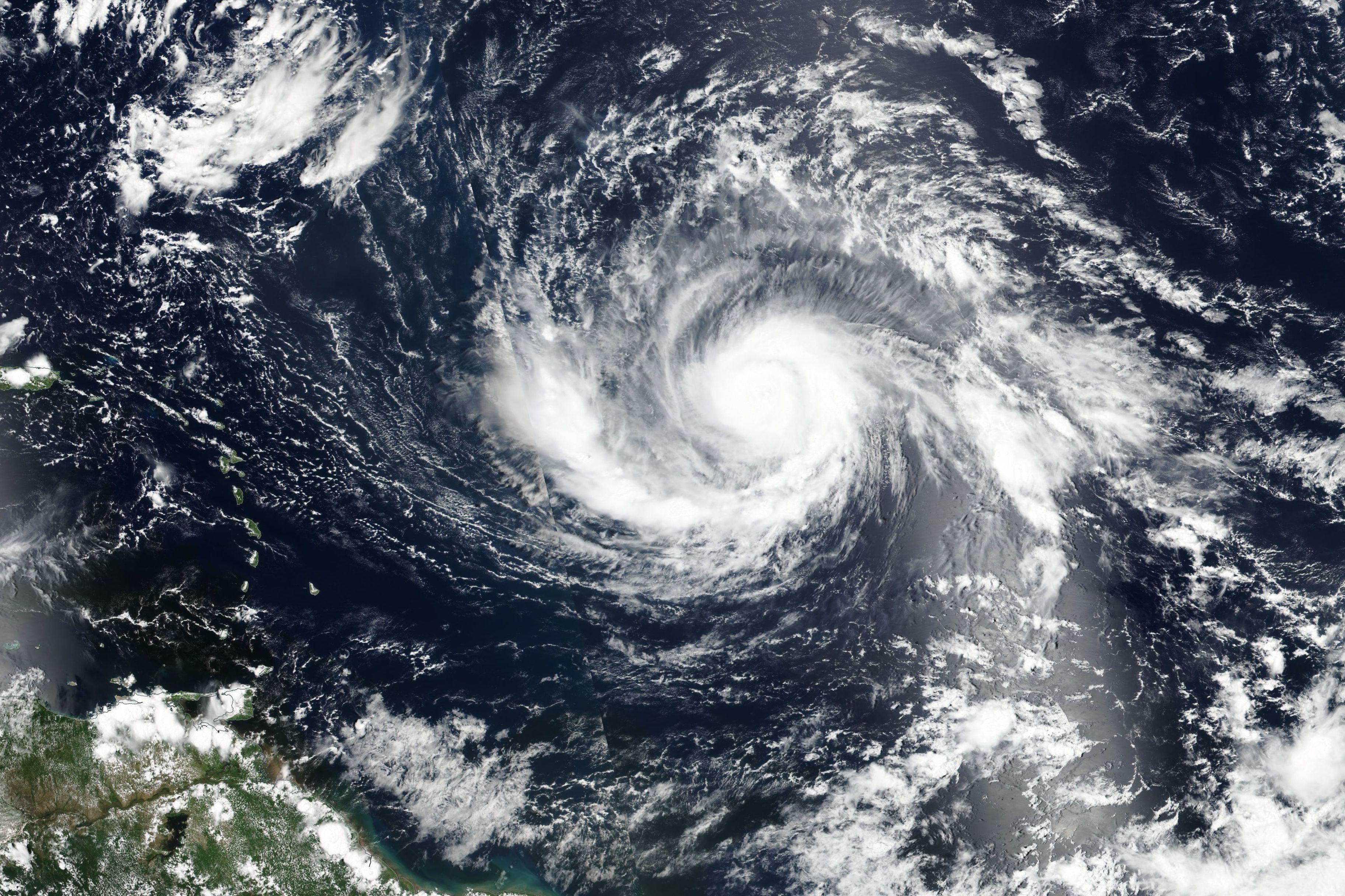 Hurricane irma l6ls6c