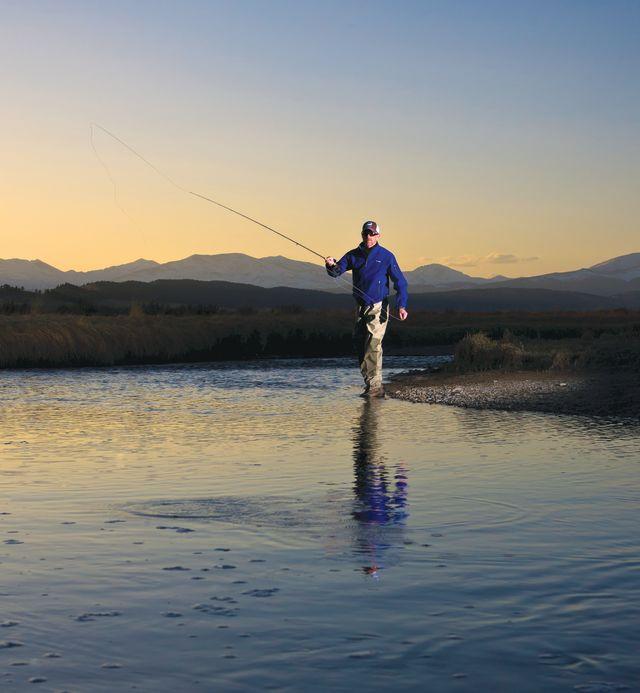 Cosu summer 2012 water fishing vwyrxc