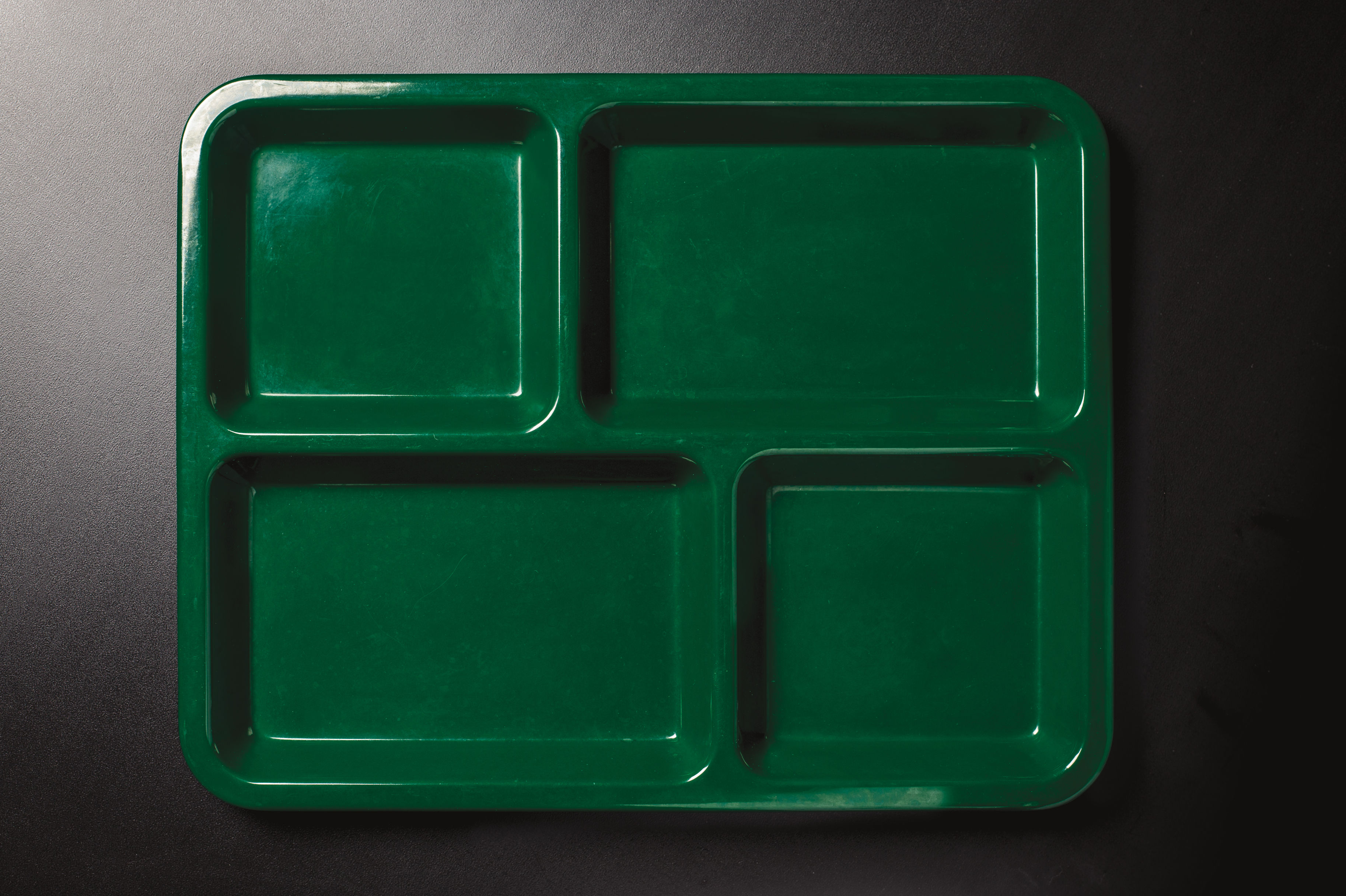 0318 hunger cafeteria tray cllhvn