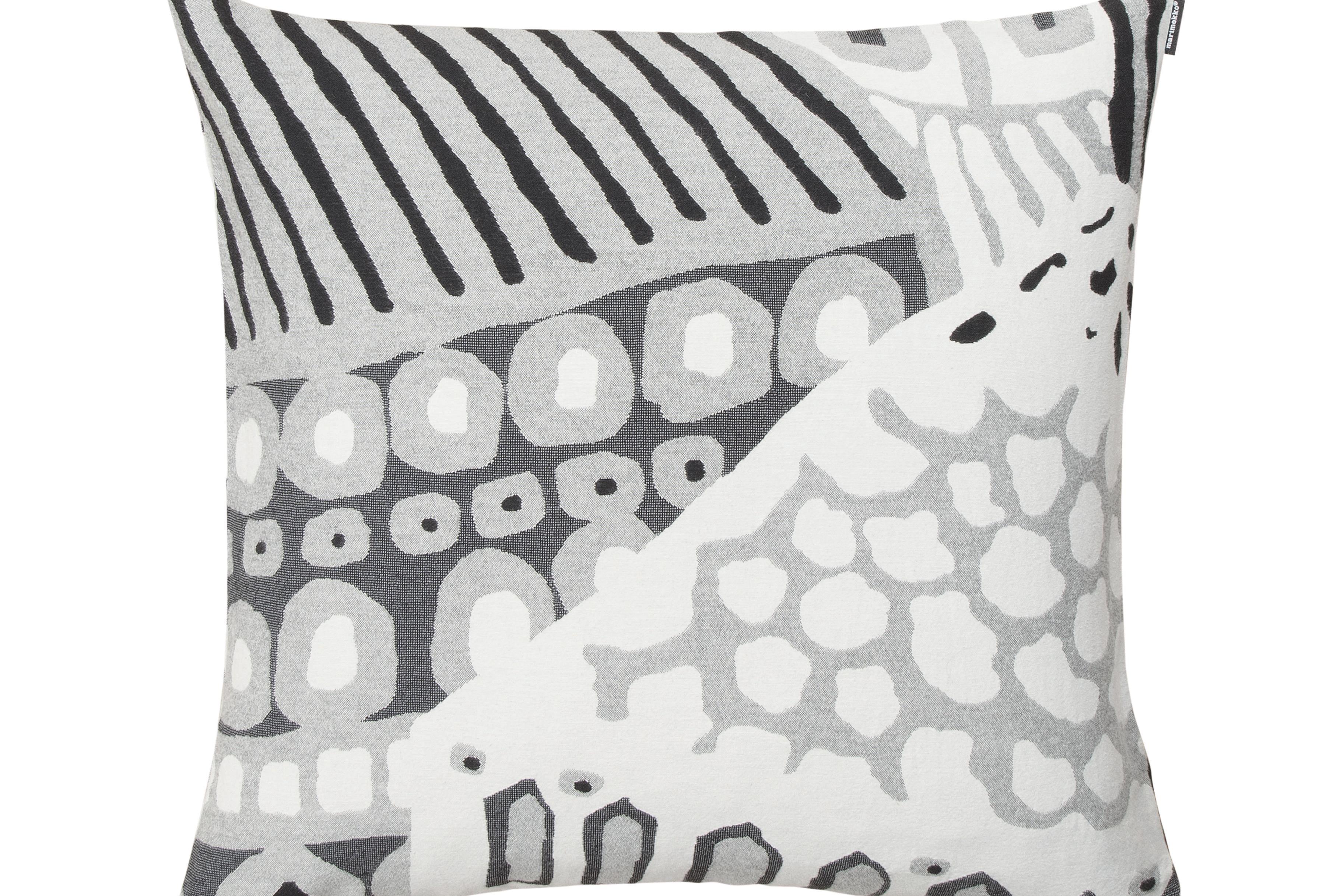 Pcsu 16 gray matter katsuji wakisaka pillow v5ucst