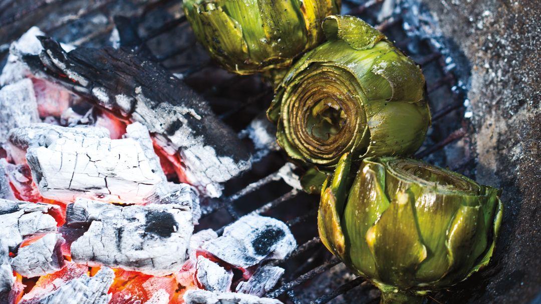 Pomo 0616 artichoke recipe giuq6v