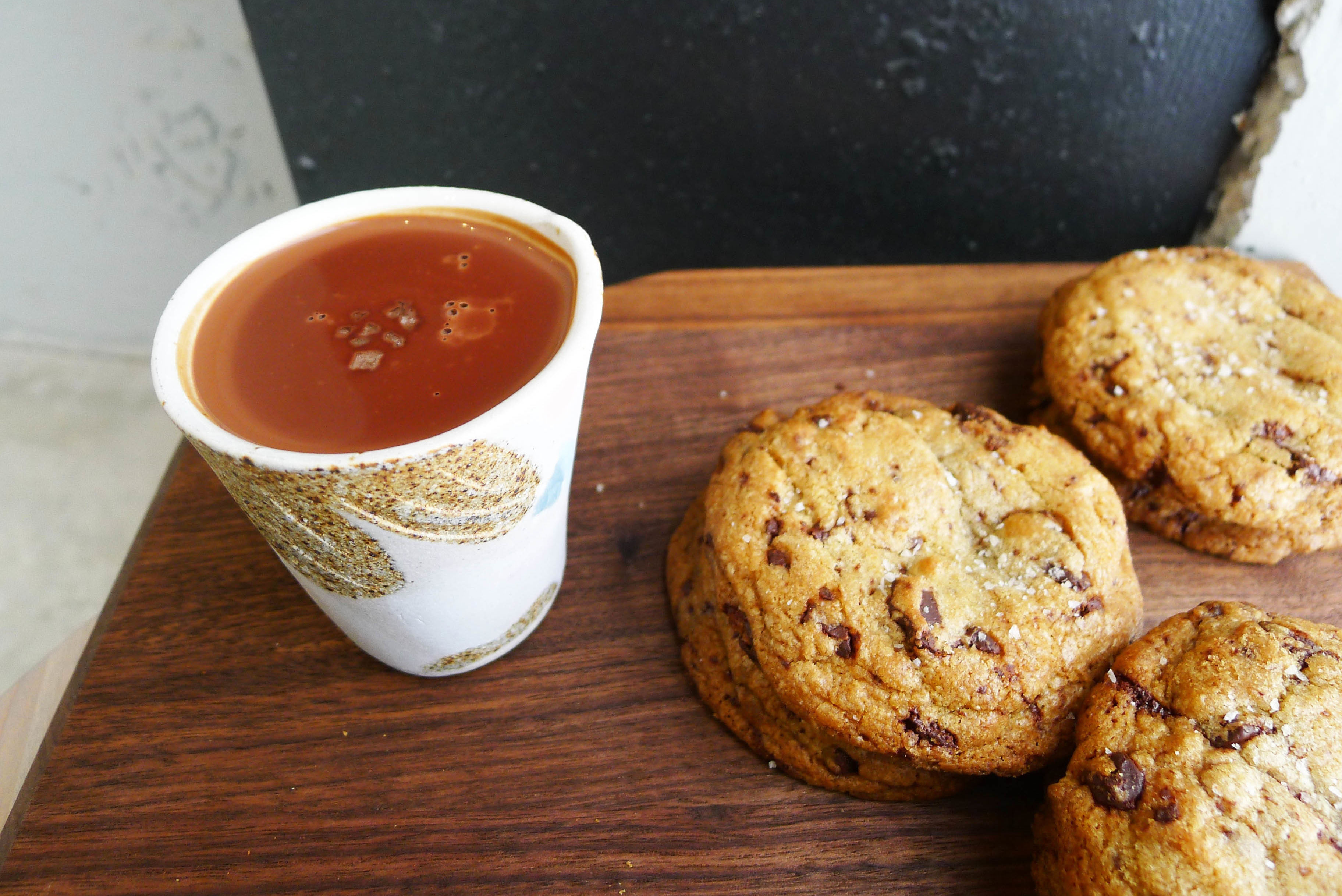 Cf.drinkingchoc.cookies.kb copy lsy7jp
