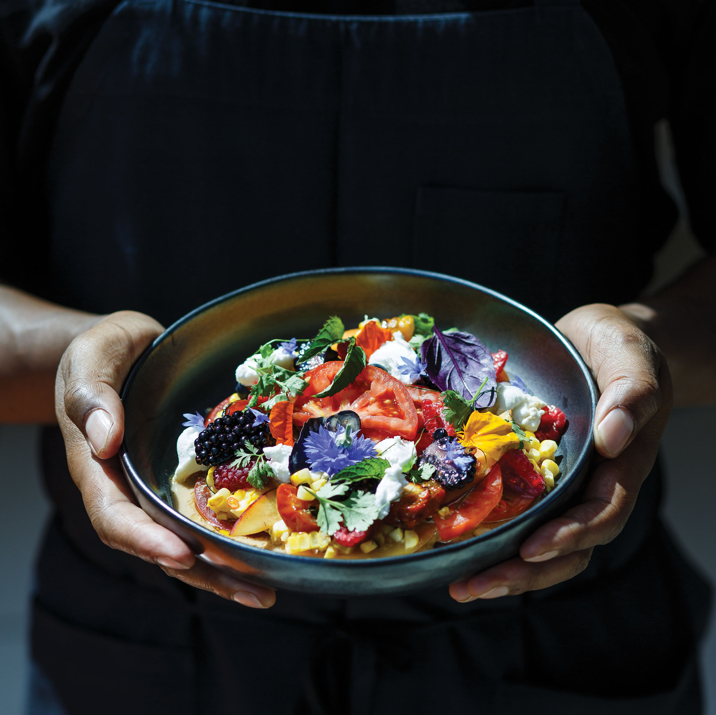 0917 savor salad br6hcx