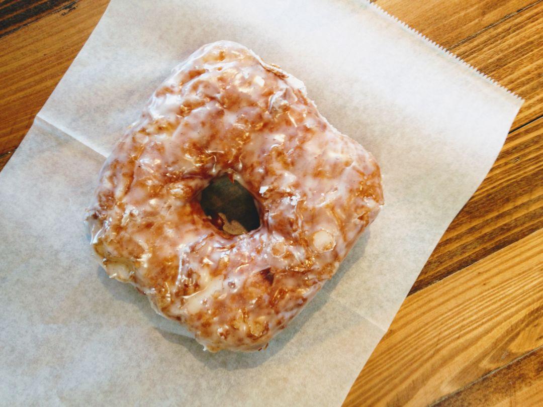 Five o donut co gdty2h