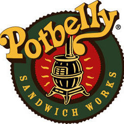 Potbelly kp8ily