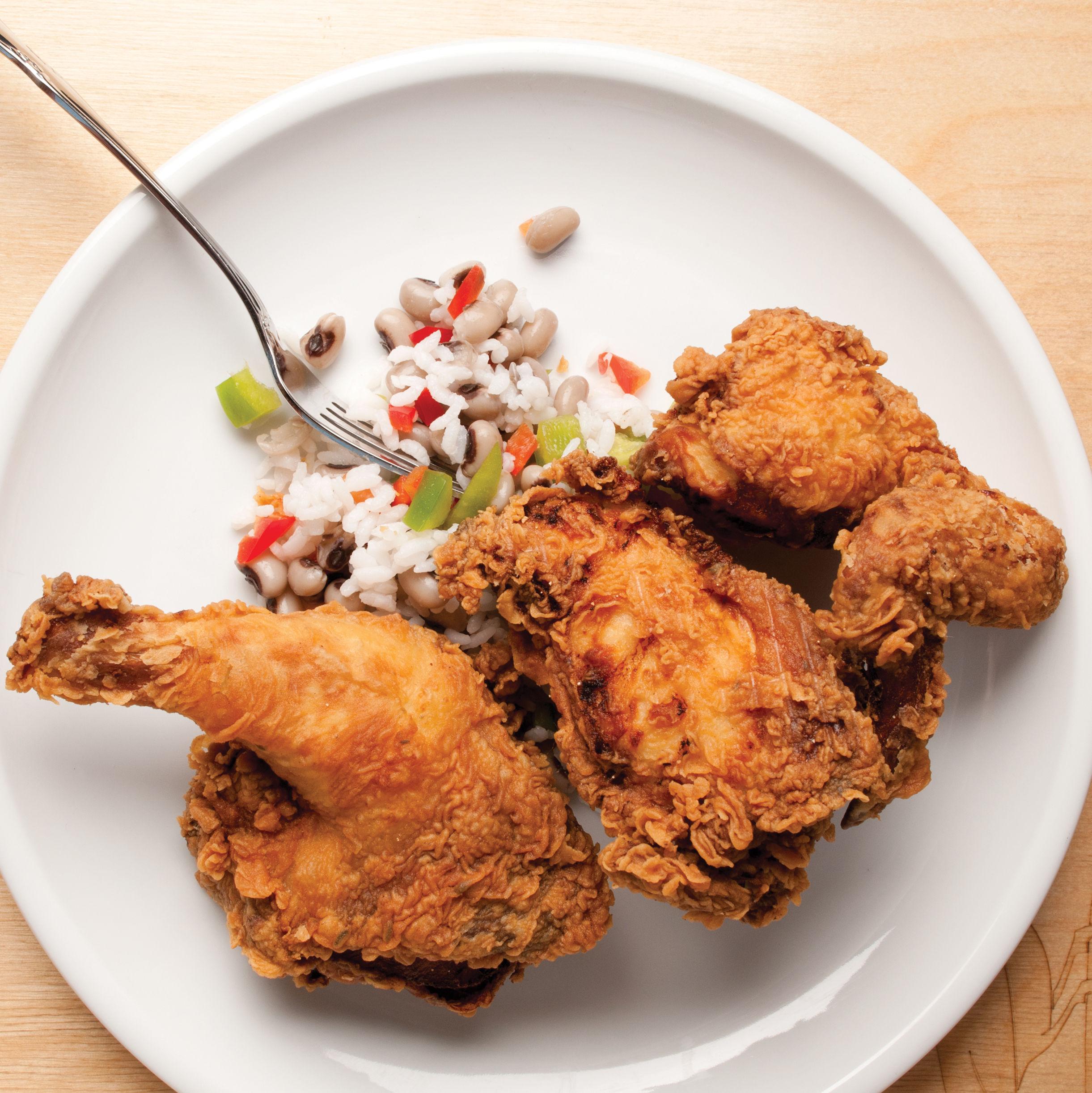 Chicken2 oitm7n