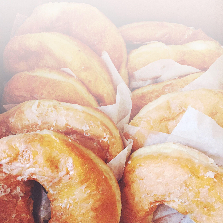 Amishbakingcompany doughnuts zs2n0k