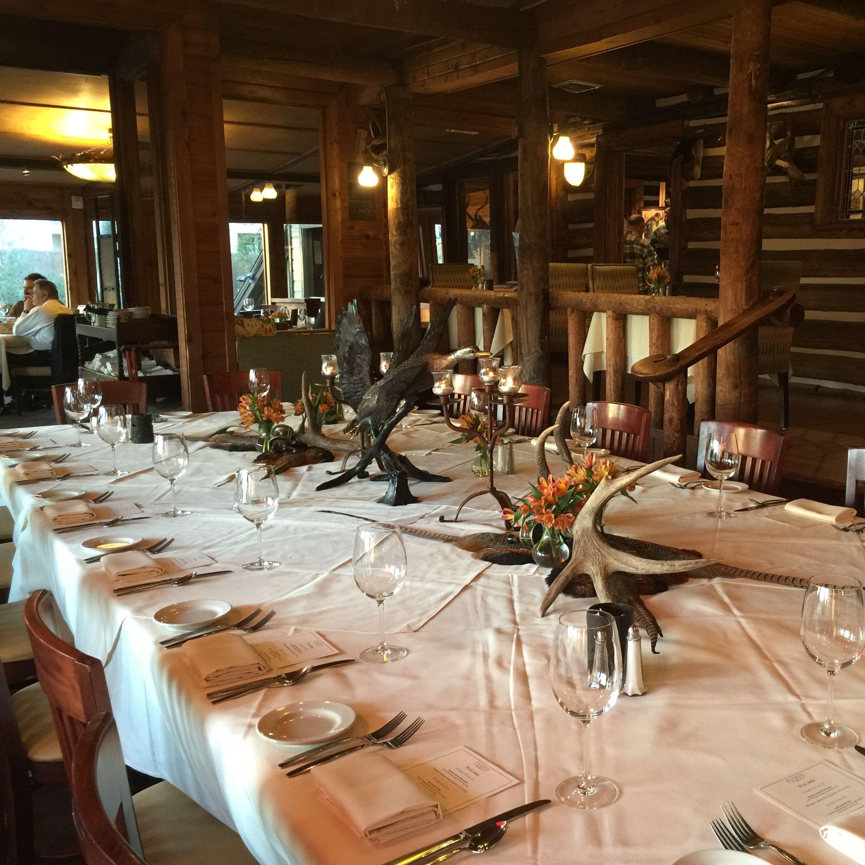 Banquet zj8ny1