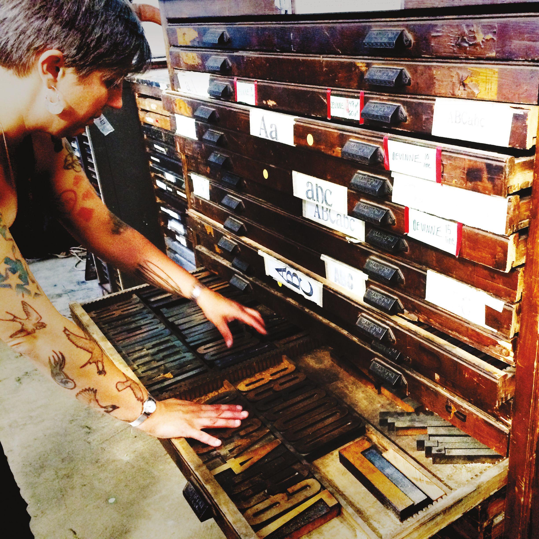 Pomo 1016 arts print run featured xu69s4