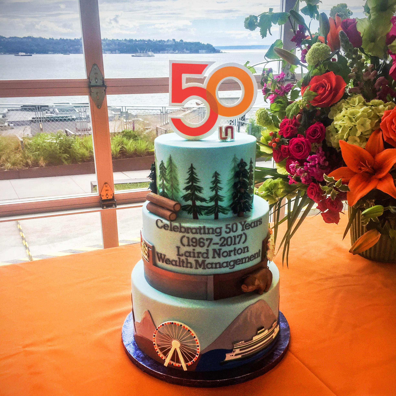 50th cake picture 2 iq68nh