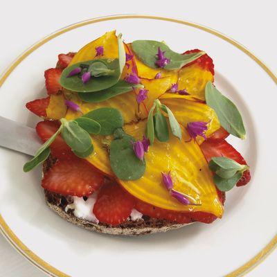 Pomo 0716 lunches maurice sandwich lpjt3g