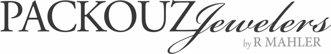Packouz r mahler logo zpy0gg
