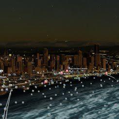 Google Maps | Seattle Met