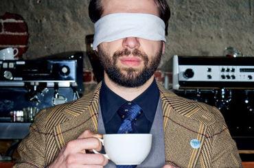05 079 eatdrink coffee1 blqyo1