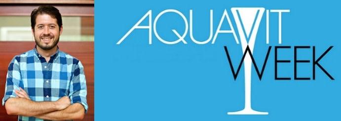 Jacobgrier aquavitweek s15aex