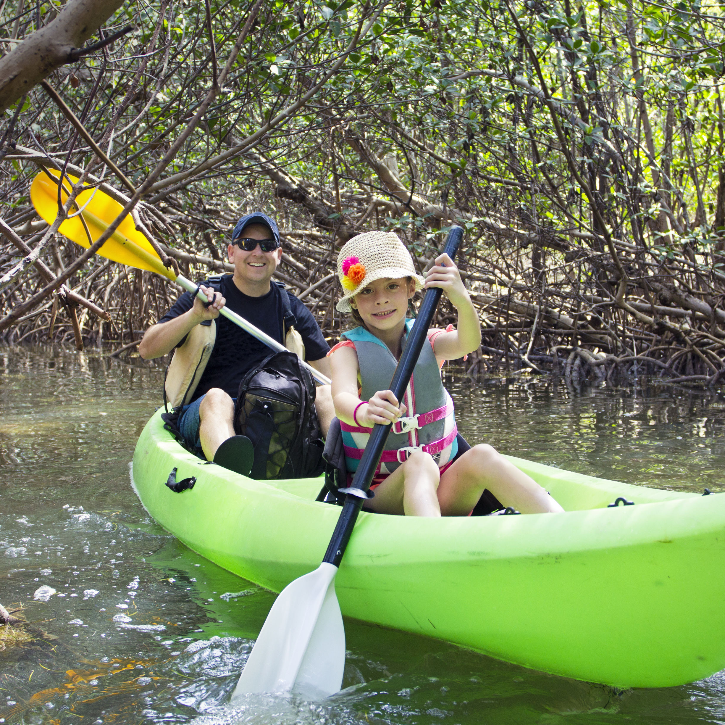 0217 family guide to florida kayaking everglades ysmuu1