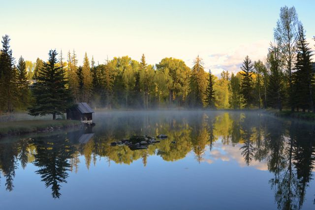 Asso 0716 yoga hallam lake y8ke0e