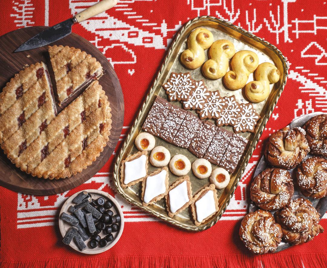1215 toc cookies el7h6c