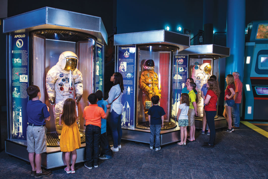 0118 family fun space center houston tflt1n