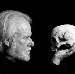 Hamlet and yorick 5x3 zstupm