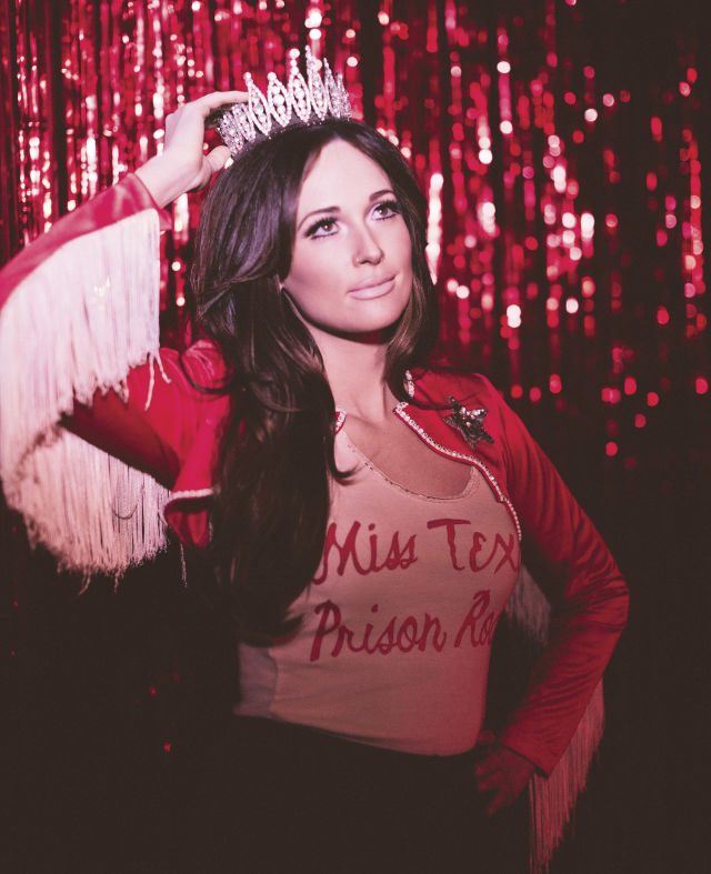 Kacey musgraves approved photo 2 zyjwcm