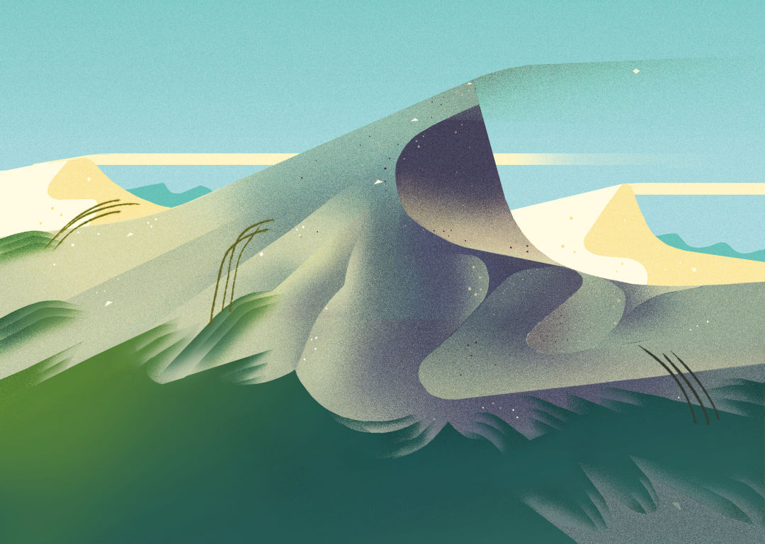 0815 dune thasct