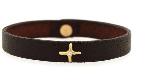 Lankford bracelet qvq8i1
