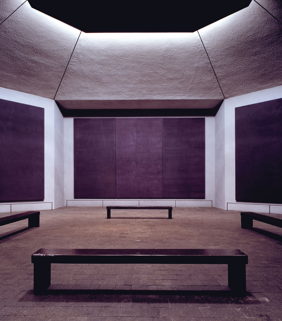 0617 ways to relax rothko chapel hqm2fc