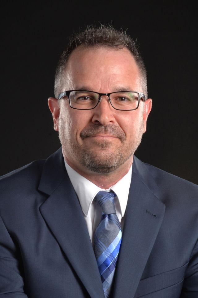 Matt Sauer