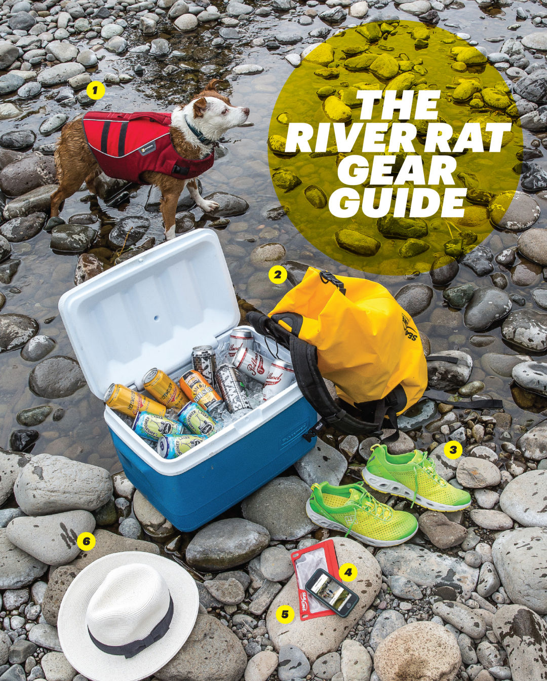 Pomo 0816 swimming holes gear guide 2 t5kfcq