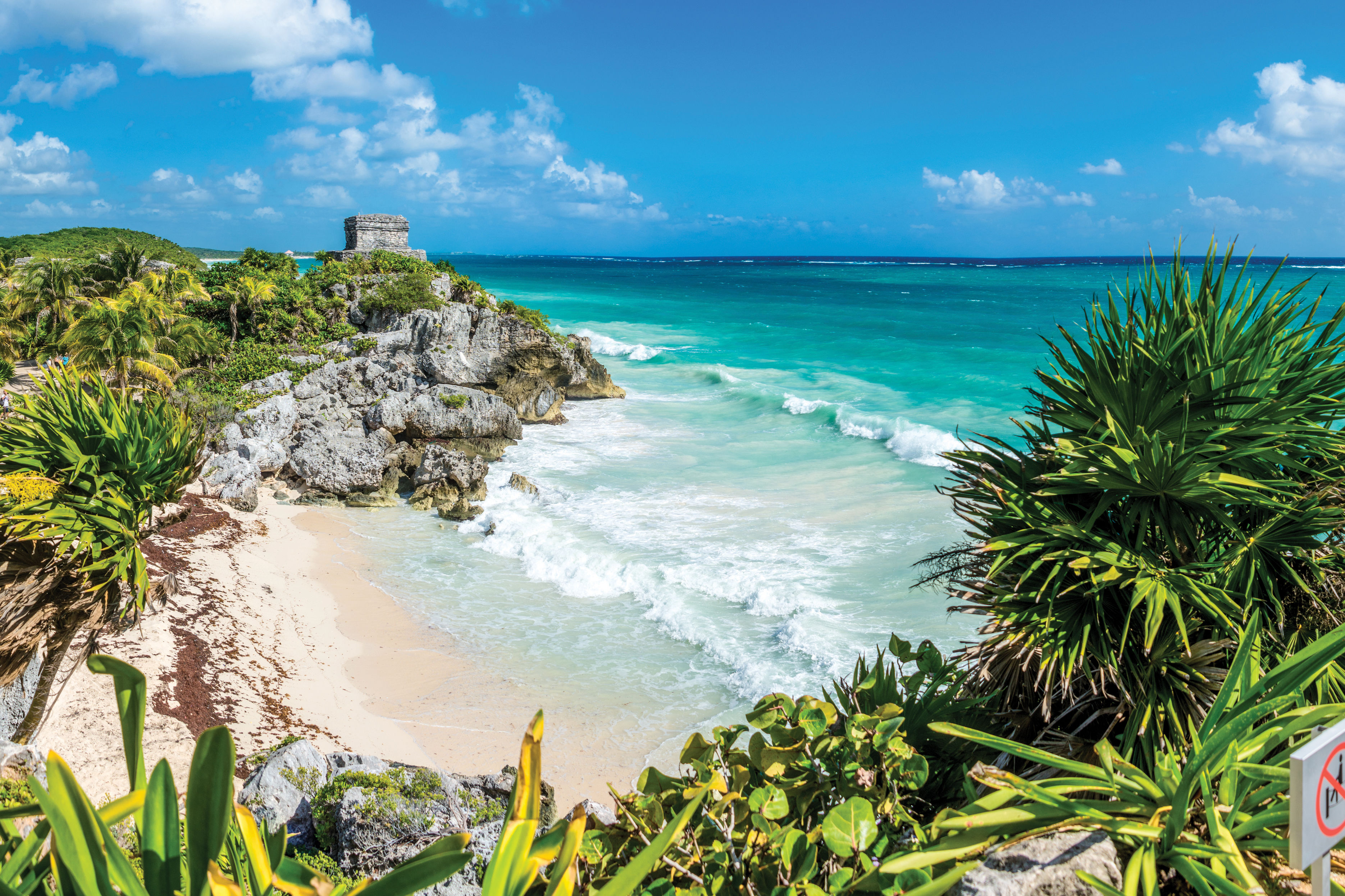1216 mexico feature tulum beach ext3fq