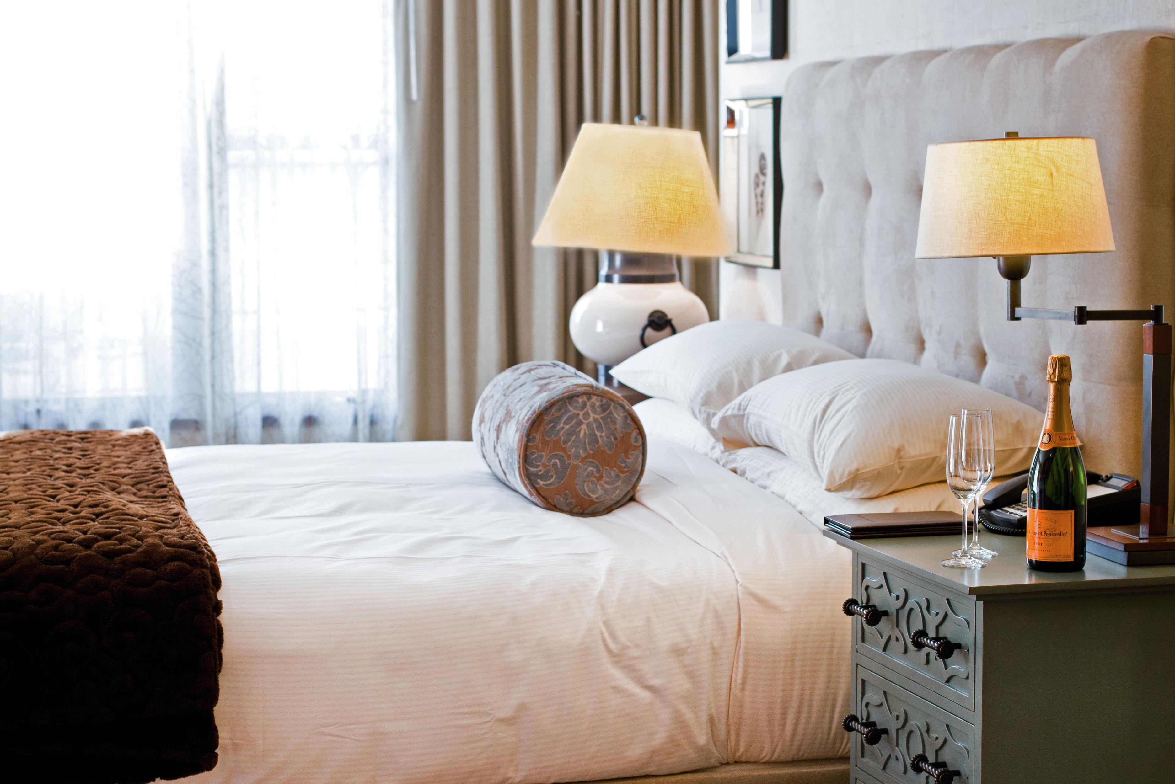 Luxuryhotels.hyatt uutxhi