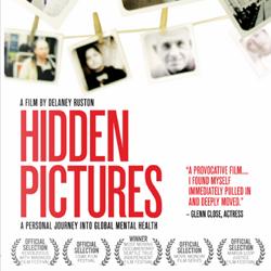 Hiddenpictures front ptqh1v