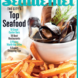 Seafood cover hlpqed